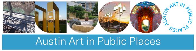 Austin Aipp Austin Art In Public Places Publicartist Org
